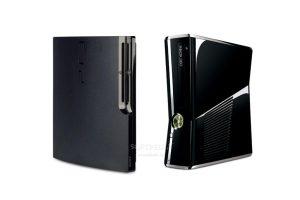 Последователь Xbox 360 дебютирует на выставке E3 2012?