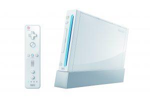 Nintendo снижает цену на Wii до 150 $