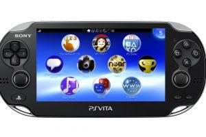 PlayStation Vita поступит в Италии в этом месяце